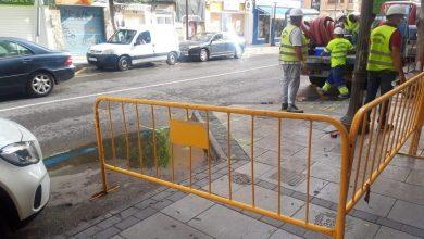 Photo of La calle Mayor tendrá dos puntos de recarga gratuita de coches eléctricos