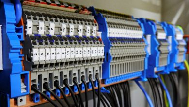 Photo of Junio cierra con el precio de la electricidad más caro de la historia