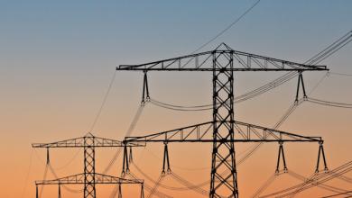 Photo of Electricidad y carburantes impulsan al alza los precios en mayo