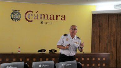 Photo of La Policía advierte de que comercios y pymes se han convertido en el gran objetivo de los ciberataques