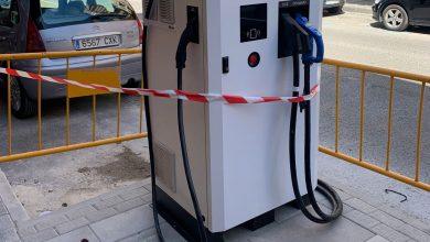 Photo of El Ministerio reconoce las iniciativas municipales para reducir las emisiones de CO2 en Alcantarilla