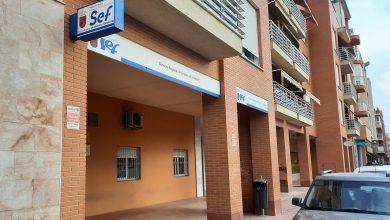 Photo of El paro se sitúa en Alcantarilla en 4.087 desempleados tras cuatro meses de descenso