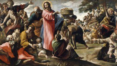 Photo of Reflexión dominical. Pastores y maestros