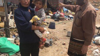 Photo of Reflexión dominical. Practicar el Evangelio y atender a los pobres