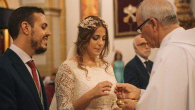 Photo of Reflexión dominical. El pan de vida y la entrega matrimonial