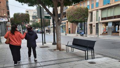 Photo of El PSOE propone que la calle Mayor sea peatonal los domingos, igual que la Gran Vía de Murcia