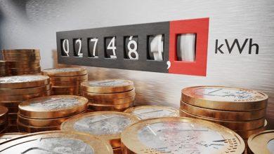 Photo of Las nuevas medidas rebajarán entre 25 y 28 euros mensuales en la factura eléctrica