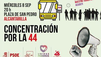 Photo of El Ayuntamiento presenta alegaciones para evitar recortes en los autobuses pero no evita que siga adelante la protesta del miércoles