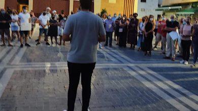 Photo of Los socialistas de Alcantarilla presentan 22 alegaciones para evitar el recorte en los autobuses