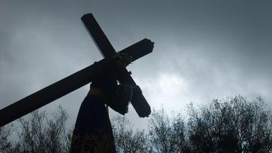 Photo of Reflexión dominical. La fe auténtica y el seguimiento de Jesús