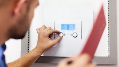 Photo of Calentar una vivienda con gas natural cuesta la mitad que hacerlo con radiadores eléctricos
