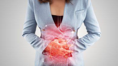Photo of La desinformación sobre el cáncer de colon retrasa su diagnóstico