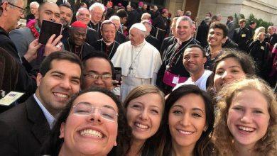 Photo of Reflexión dominical. Misionariedad y sinodalidad en el servicio a la persona